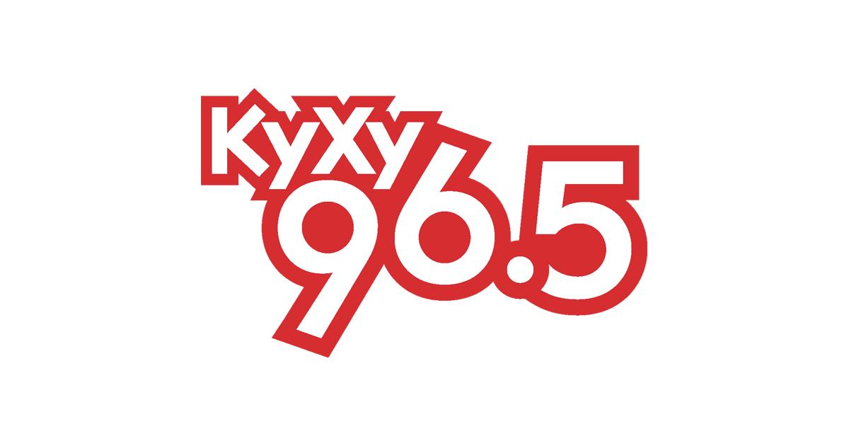 KYXYFM_1200x630_FB_OG.png