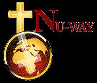 nu-way-logo-transparent-small-200x171.png