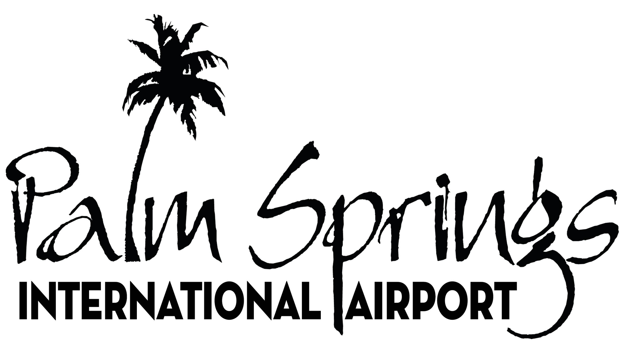 PalmSprings-InternationalAirport.png