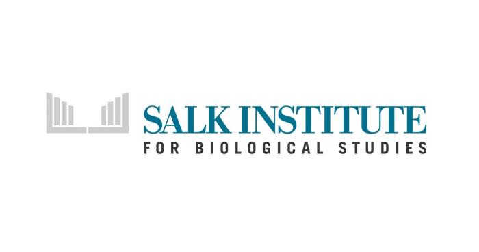 salk-logo1.jpg