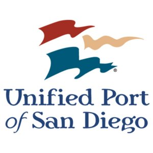 San-Diego port.jpg
