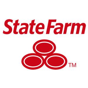 statefarm300.jpg