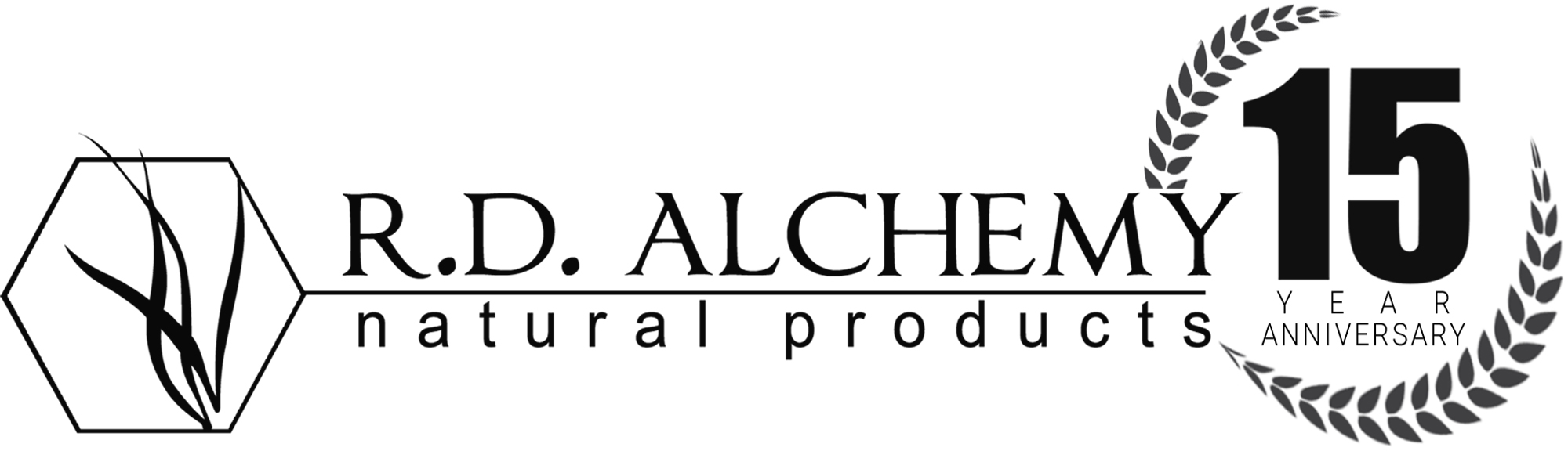 logo rd alchemy.png