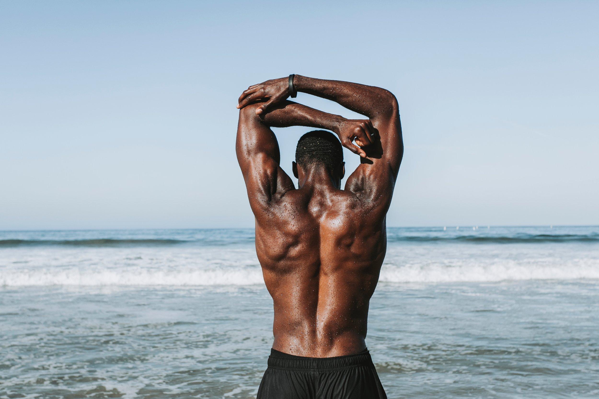 african-descent-athlete-back-1391419.jpg
