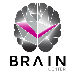 brain center.png