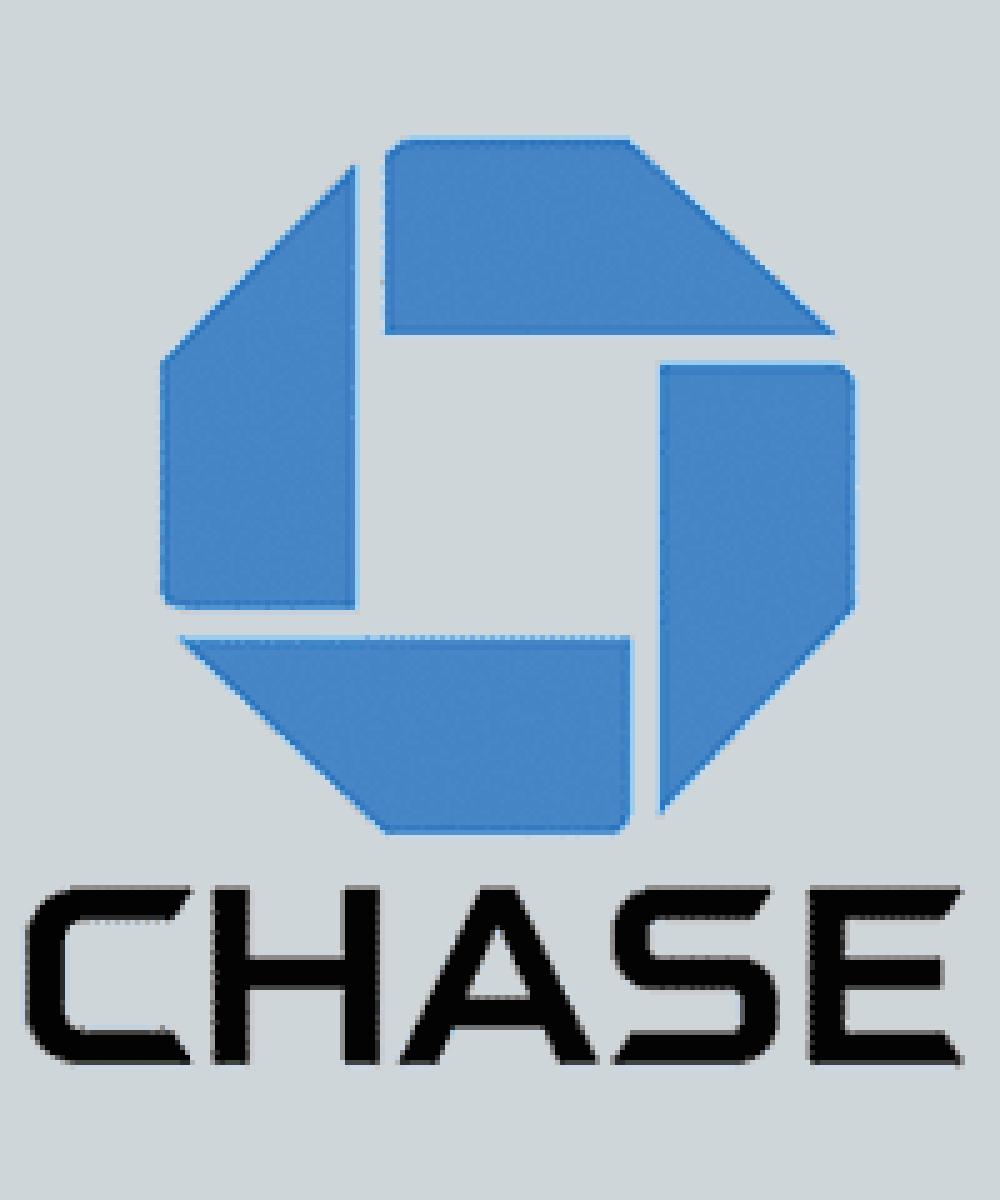 Chase-Bank-3317093045.png