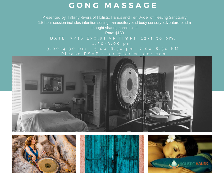 Gong Massage (1).png