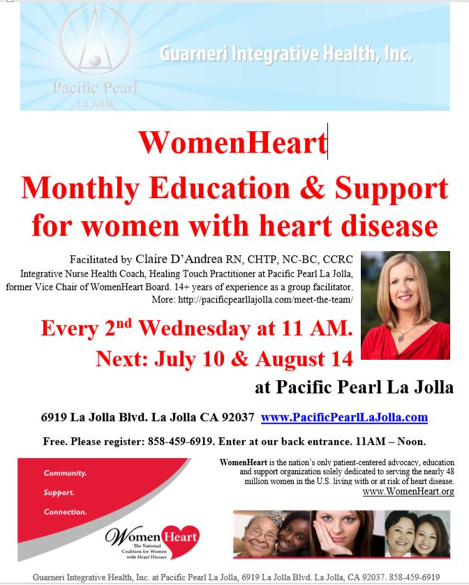 womenheart-support-group-july-aug-2019.jpg