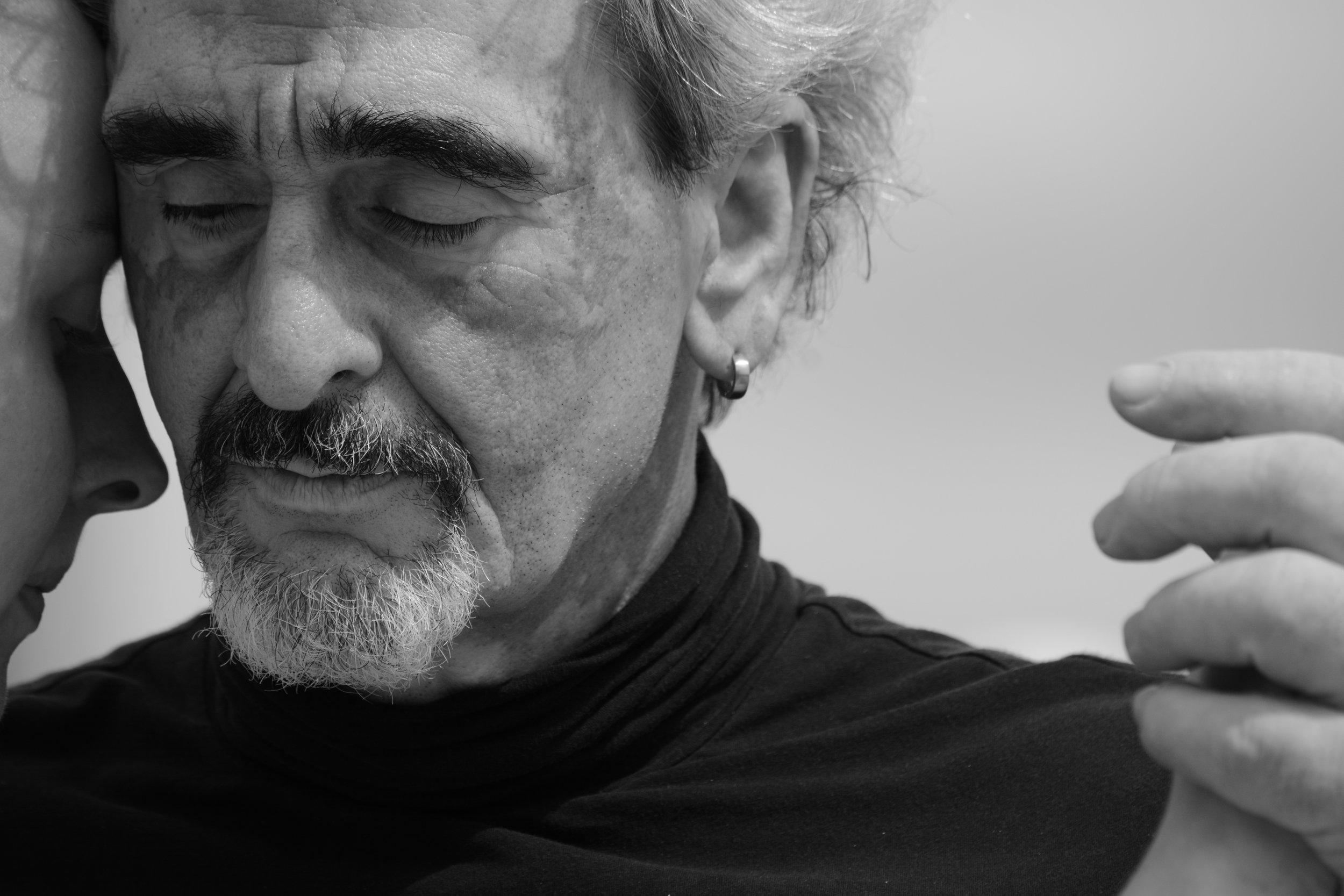 hamburg-tango-argentino-festival-dance-163249.jpeg