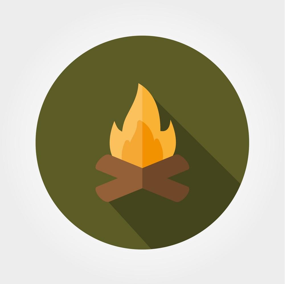 campfire-icon-flat-vector-7425145.jpg