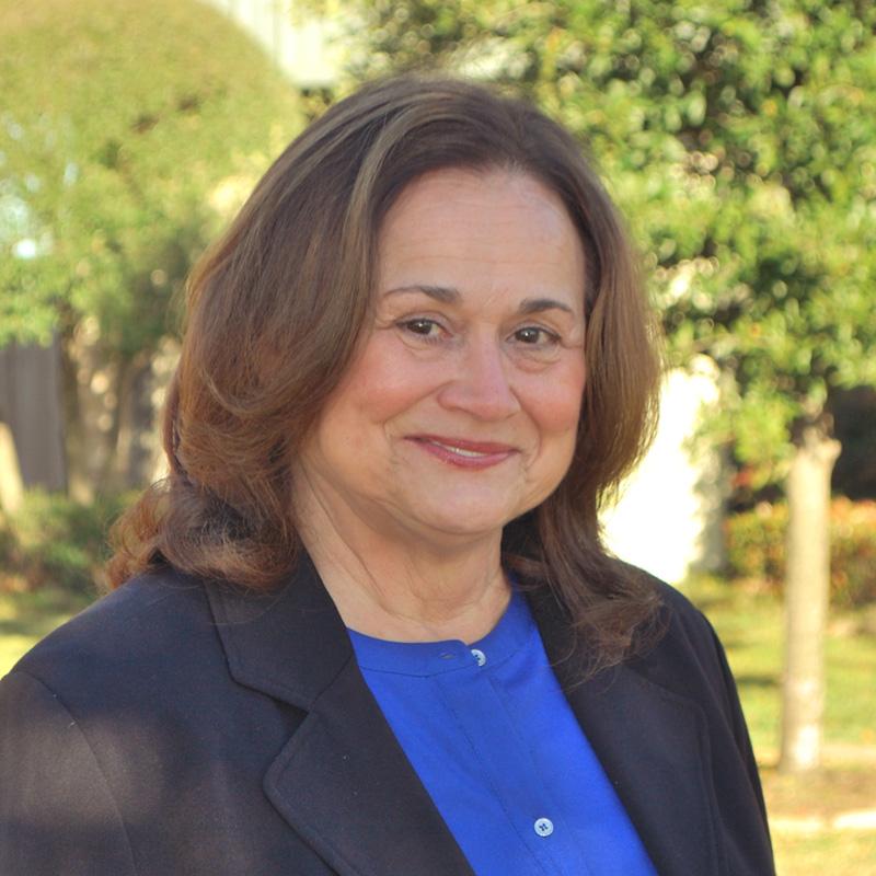 Kathi Frawley