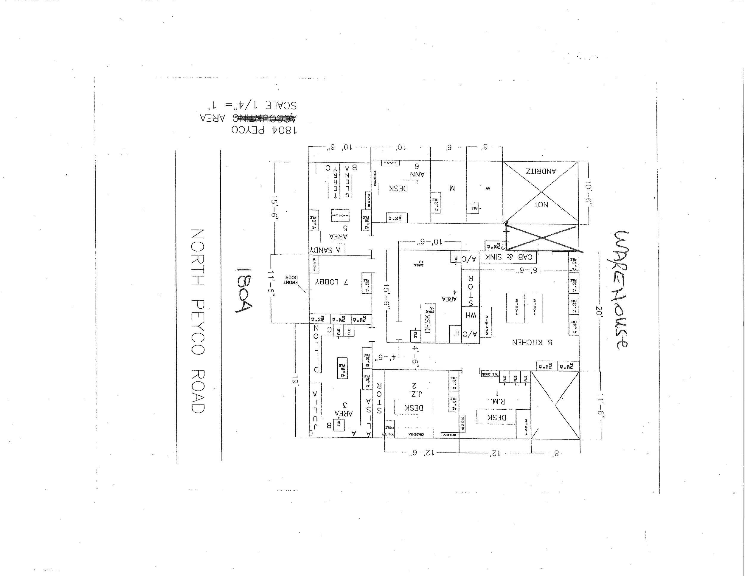 1804 N Peyco- Site Plan1.png