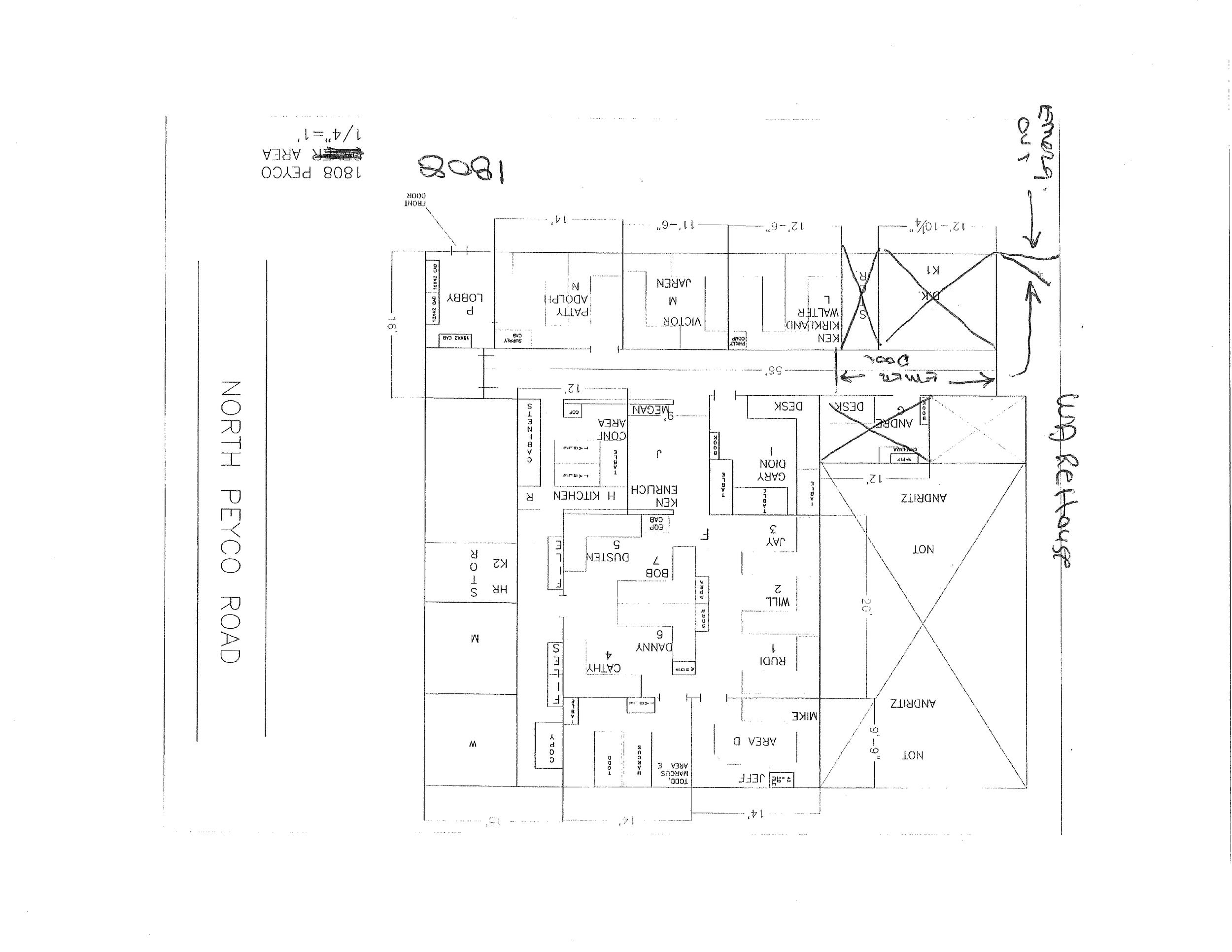 1808 N Peyco- Site Plan1.png