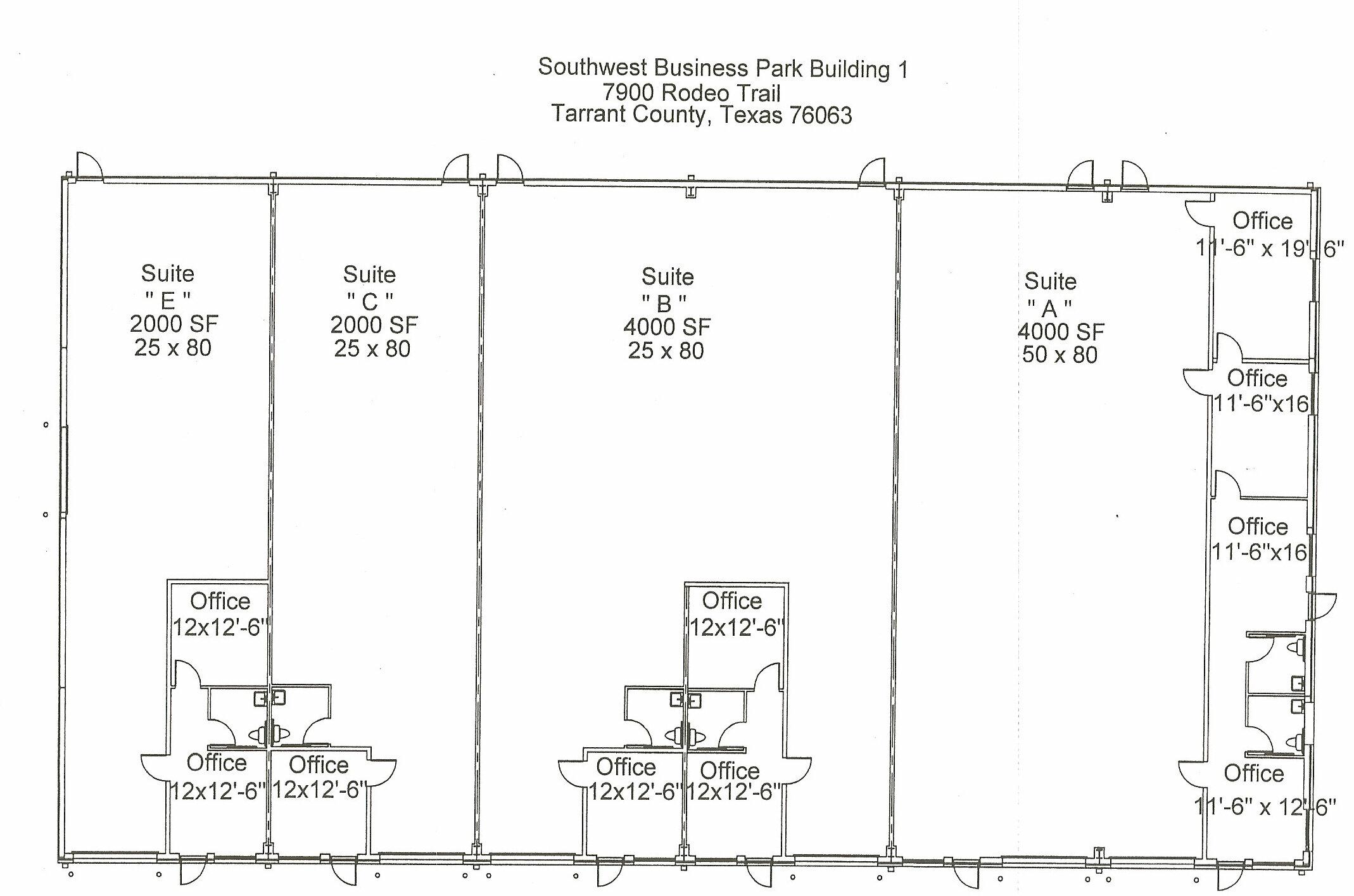 7900 Rodeo Trail- Site Plan.jpg
