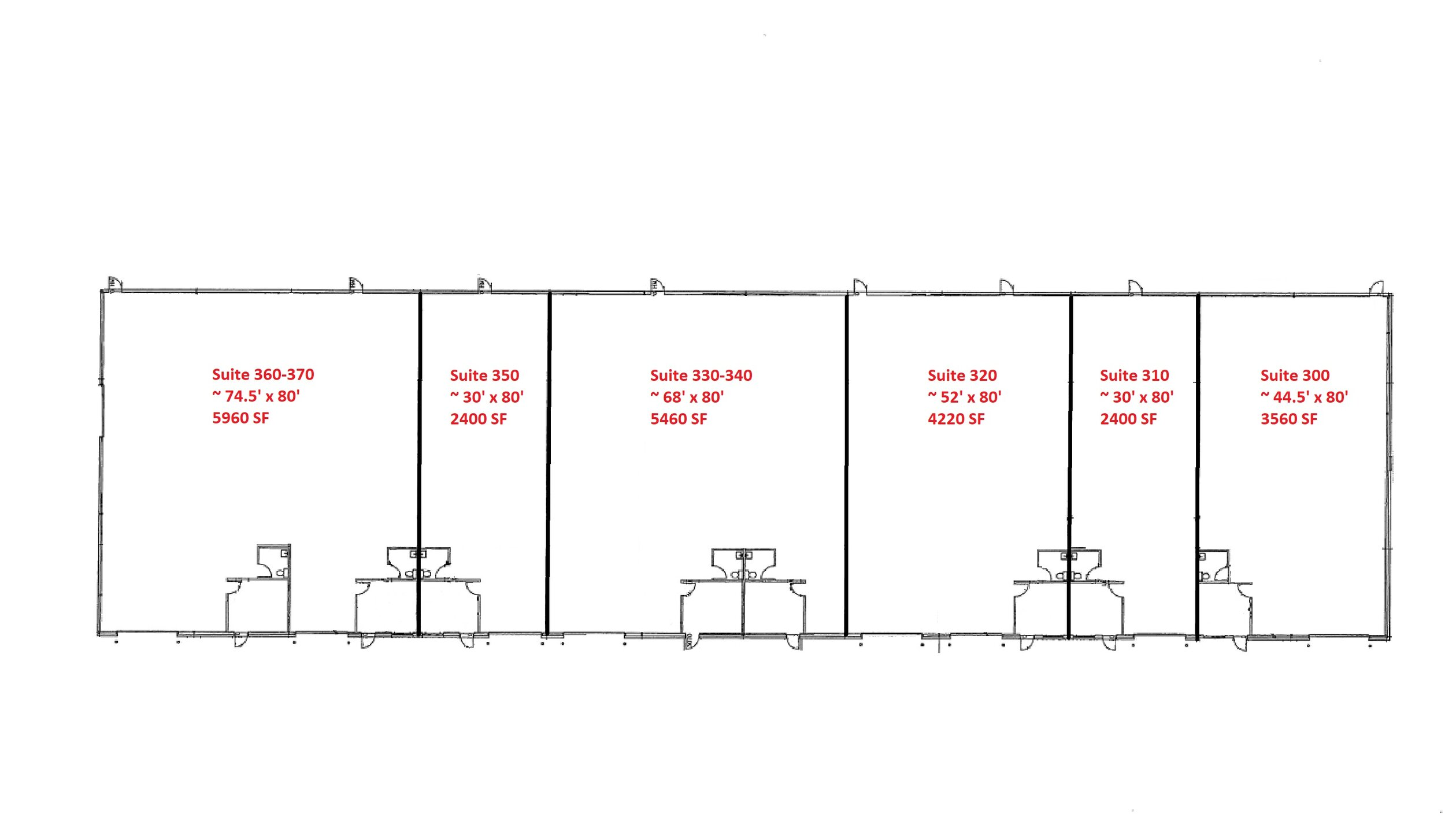 7940 Rodeo Trail, Bldg I, with suite numbers simplified.jpg