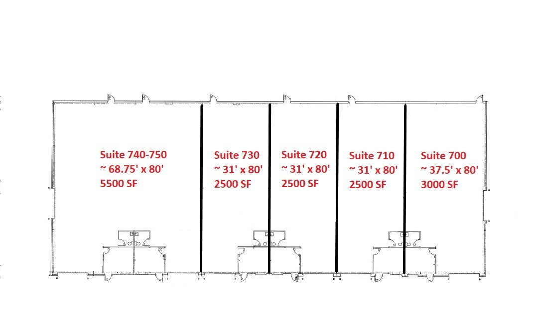 7941 Rodeo Trail With Suite Numbers simplified.jpg
