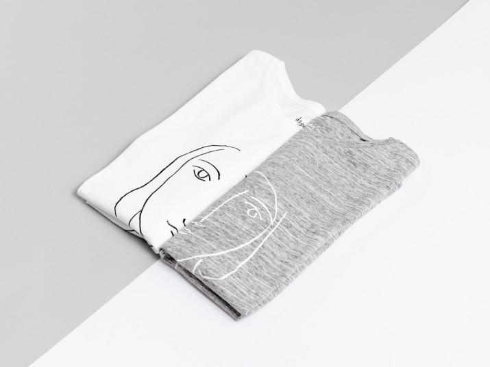 Depeapa_Camiseta-Matisse.jpg