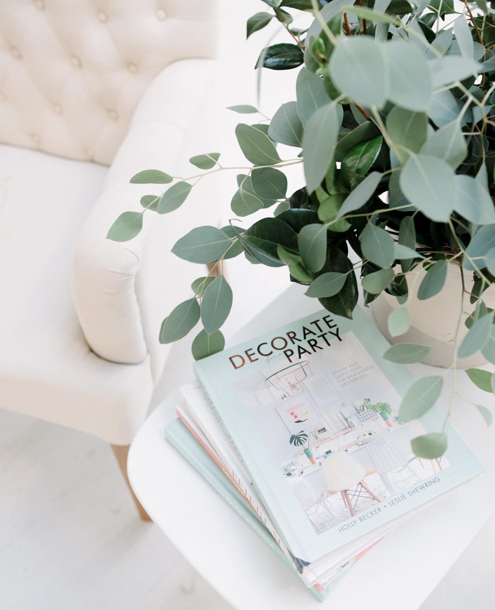 decor8-book-party-26.jpg