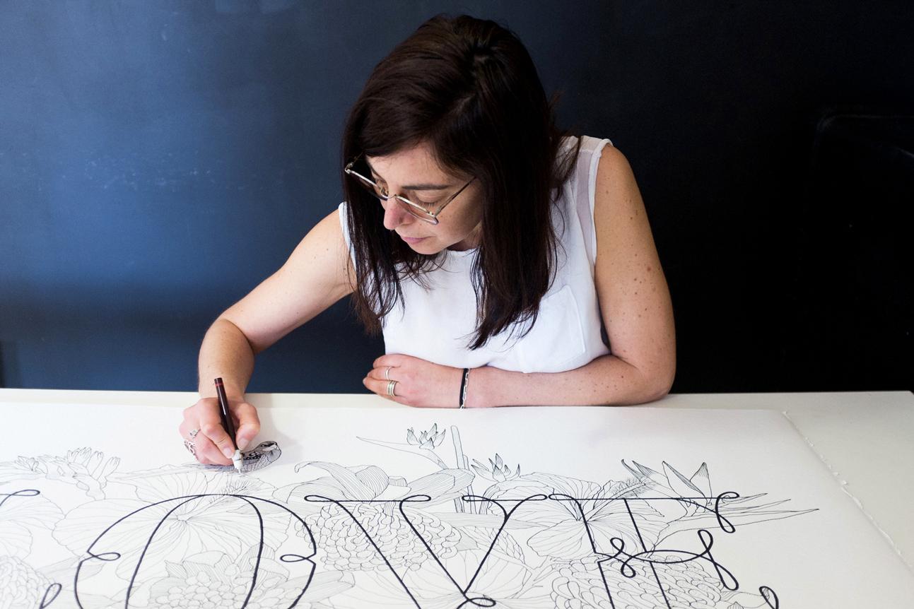 Maria Montes 1 Puentestudio