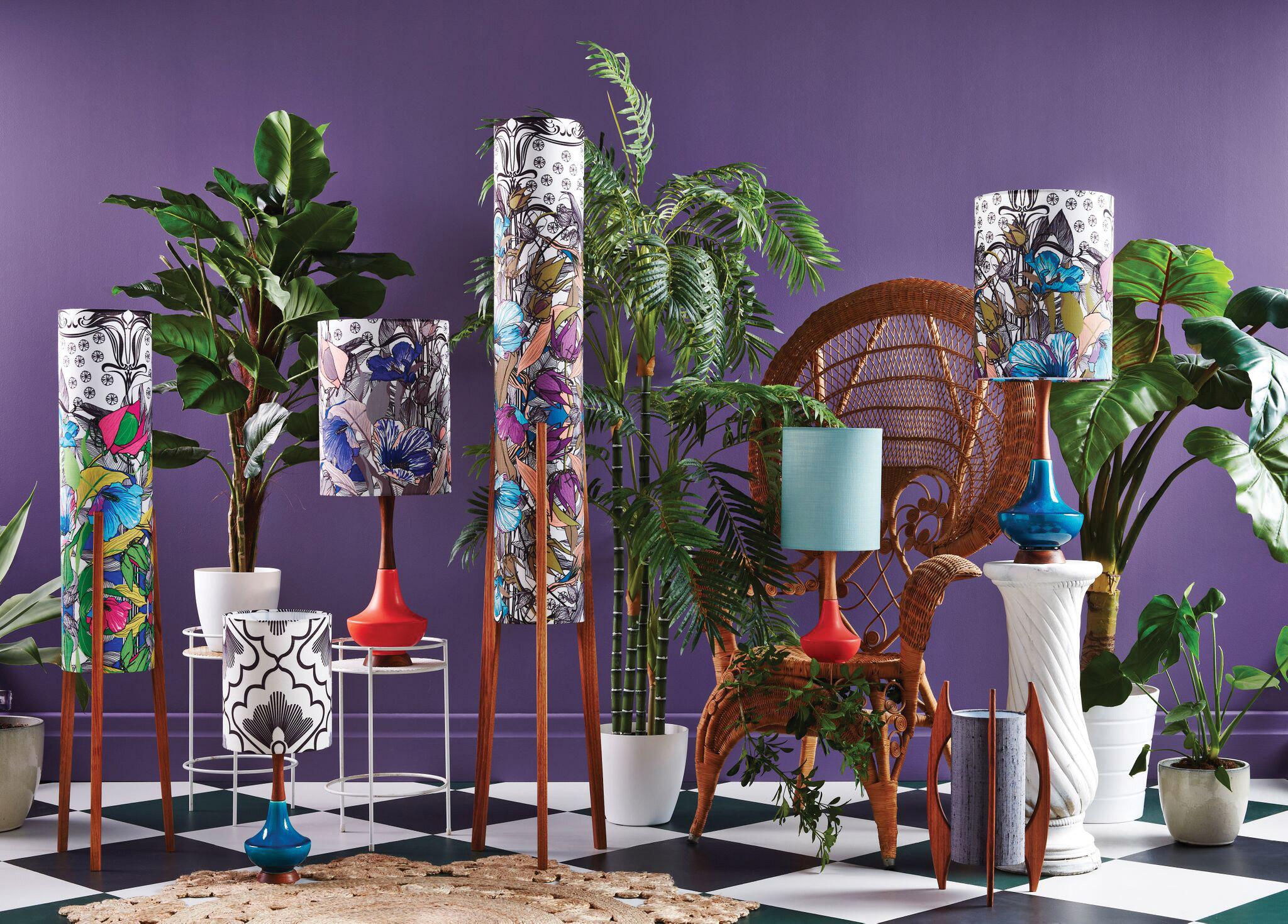 Botanical_Lamp2_Maria_Montes.jpg
