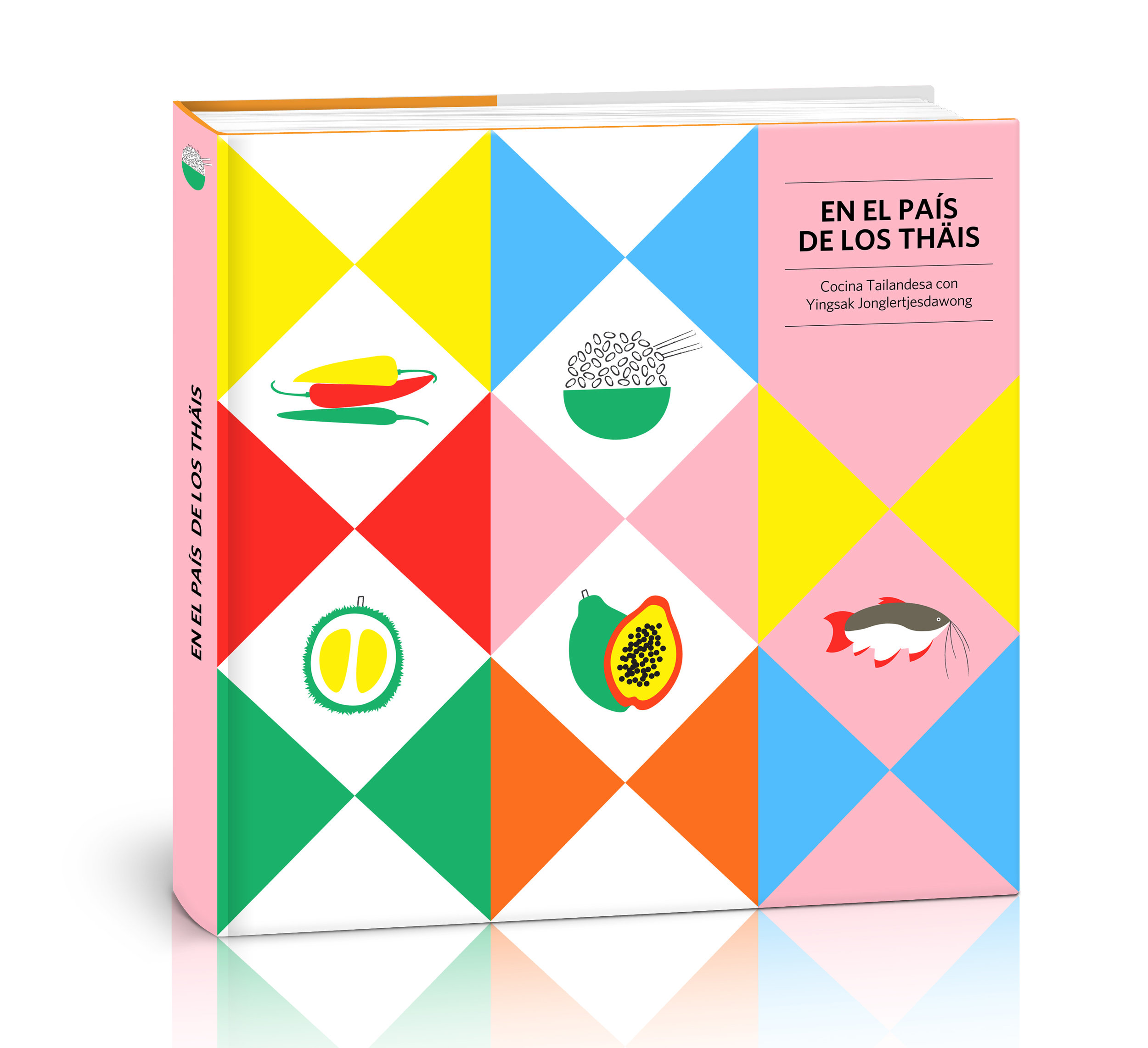 cubierta para libro de cocina thai para editora anja naumann barcelona.jpg