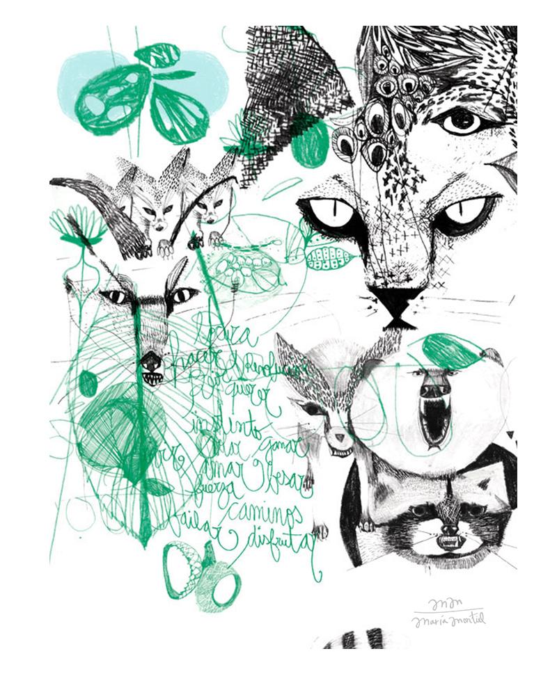 mariamontiel_wild dibujo.jpg