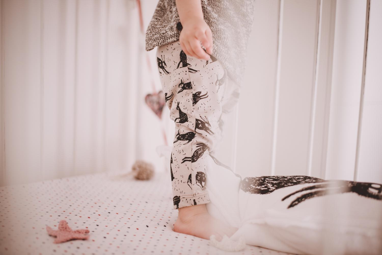 pantalon_conejos_rodrigo_vila_fotografia_baja (19 of 22).jpg