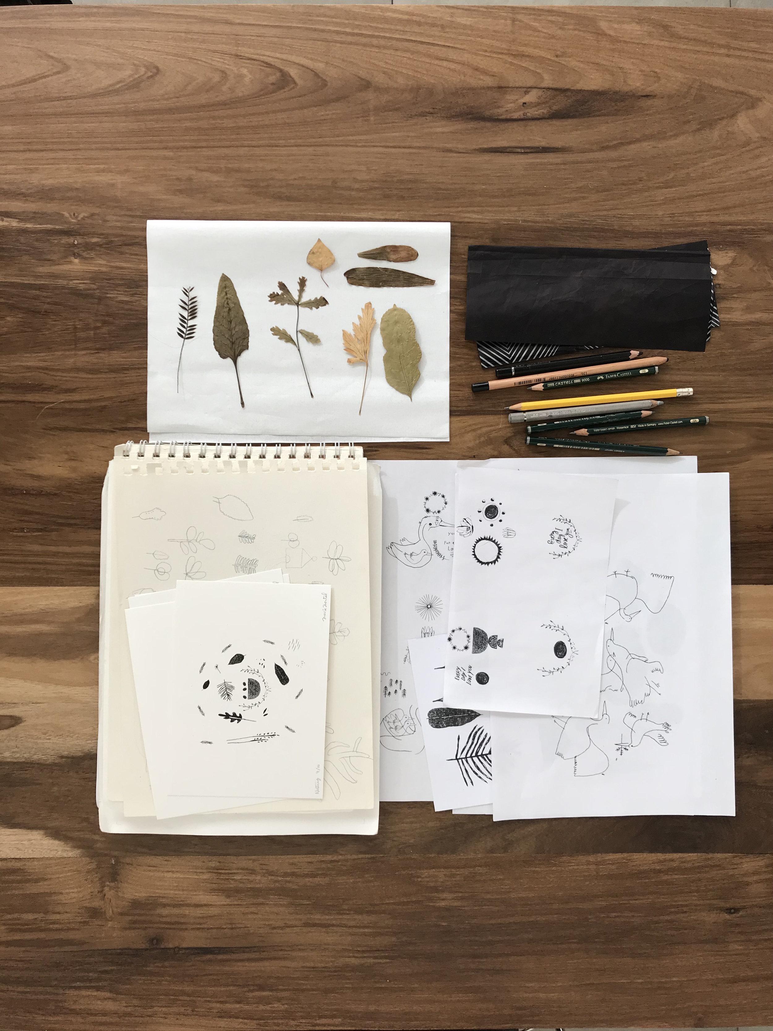 mariamontiel_bocetos nesting dibujo.jpg