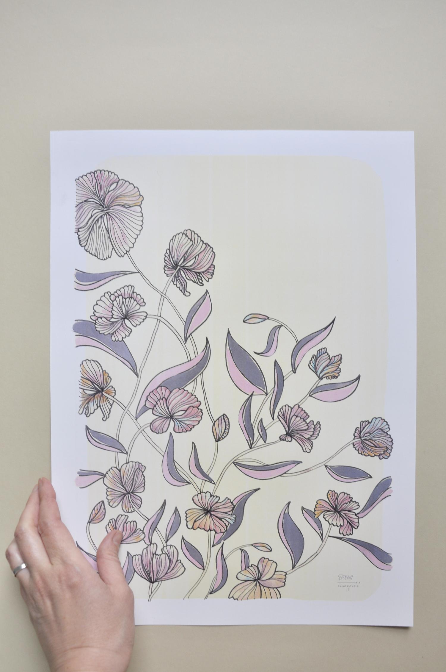 ceciliaborghi_puentestudio_magnolia2.jpg