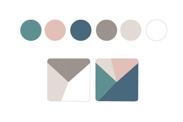 Paleta+aguais.jpg