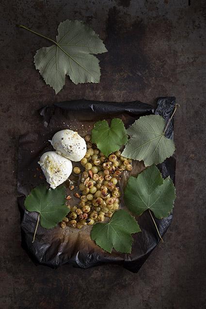 Mozzarella con uvas horneadas_0232.jpg
