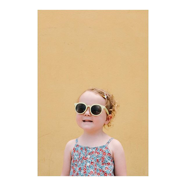First day of fall but it's literally still 🔥 as summer in Texas #dfw #heylittleolive #makeportraits #fujifilm #x100f