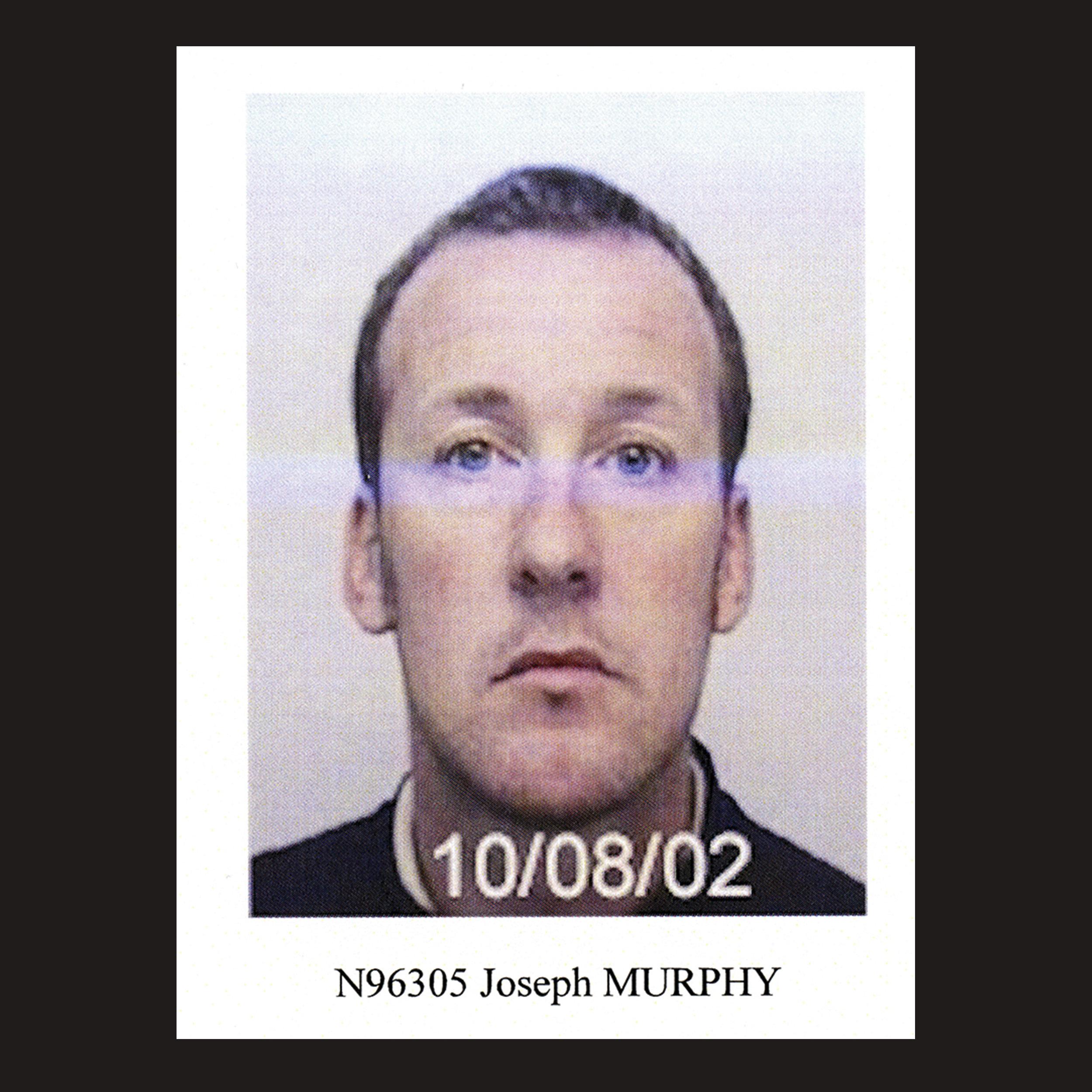 JM Bail 114 - Mugshot.jpg