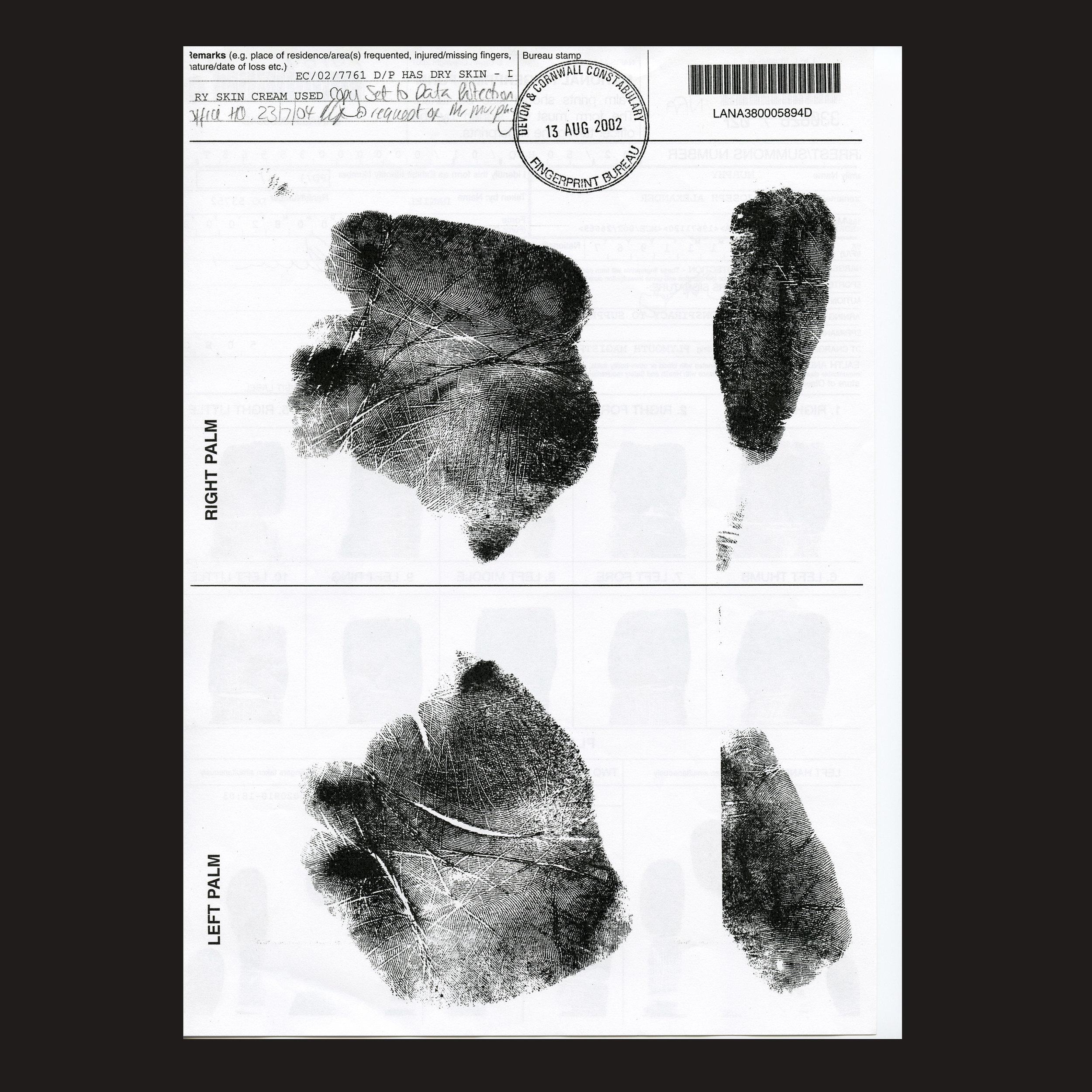 JM Bail 116 - Fingerprints 2.jpg