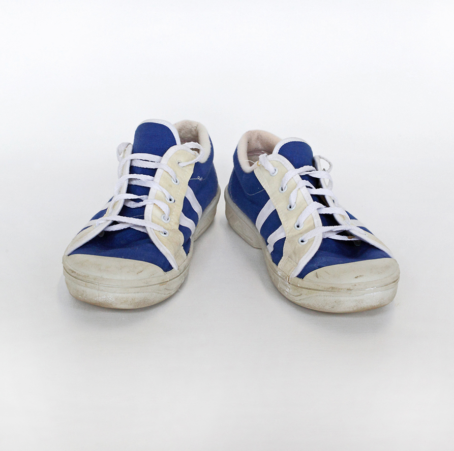 JM Bail 123 - Prison Shoes.jpg