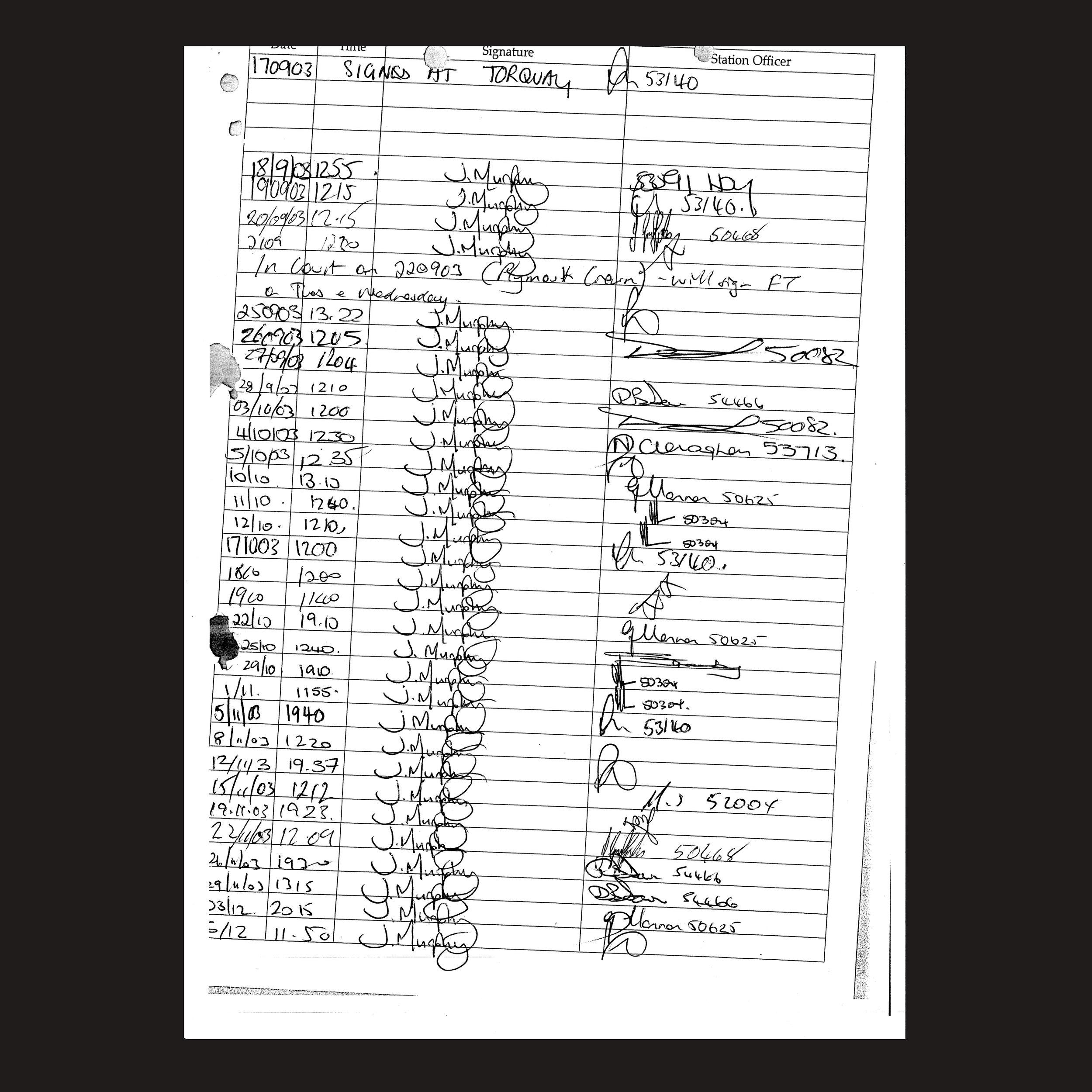 JM Bail 107 - Signature 12.jpg
