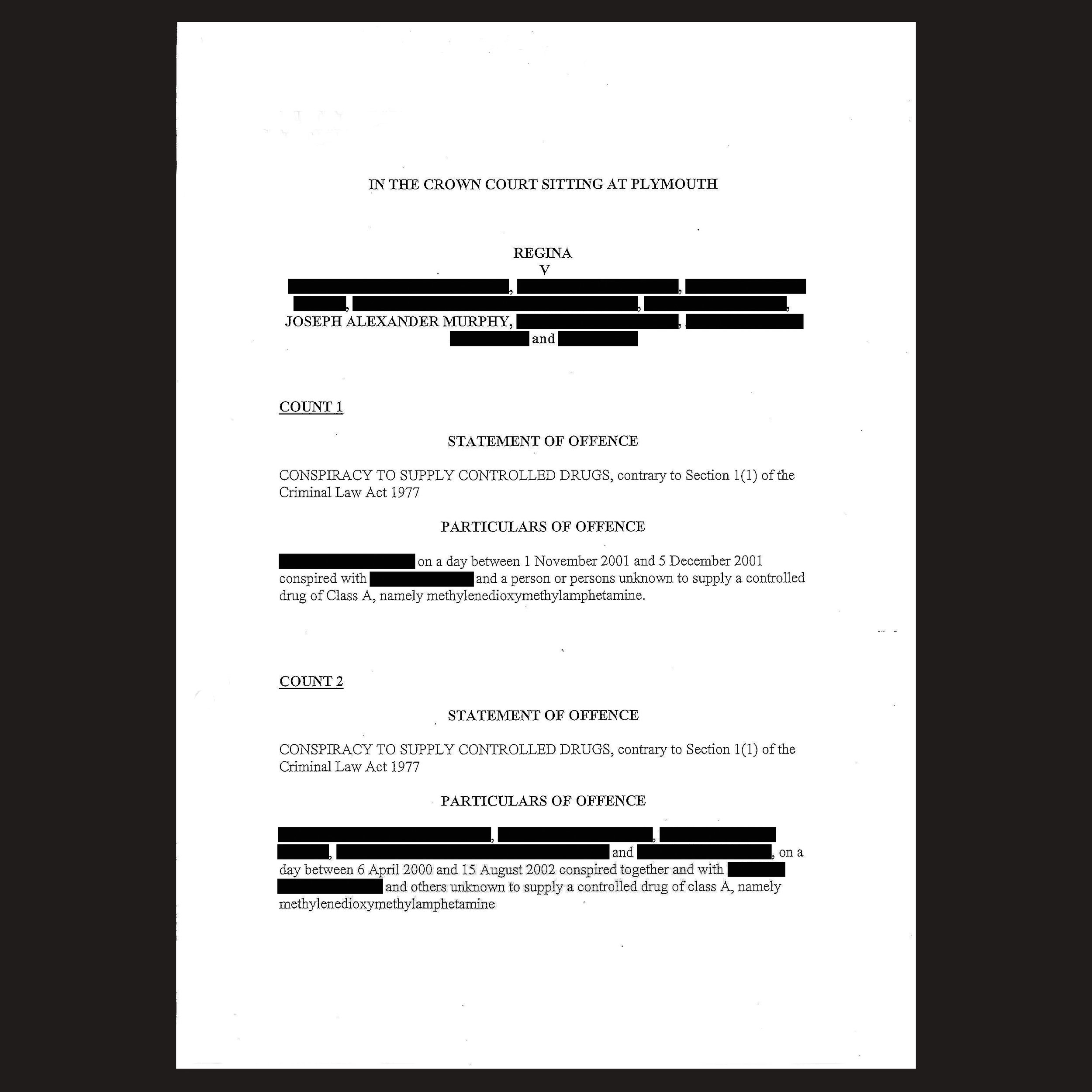 JM Bail 133 - Court Statement of Offences - Part 1.jpg