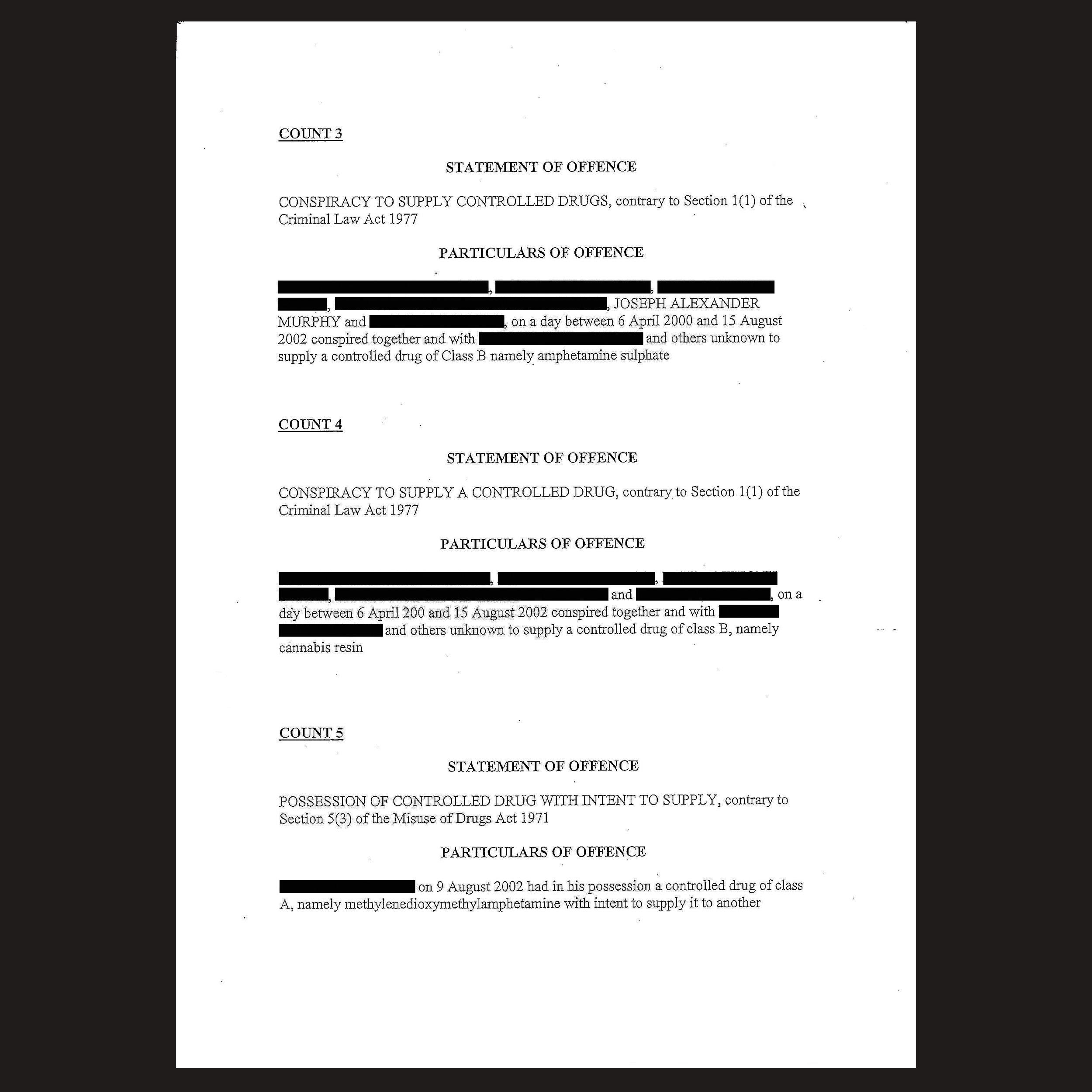 JM Bail 134 - Court Statement of Offences - Part 2.jpg