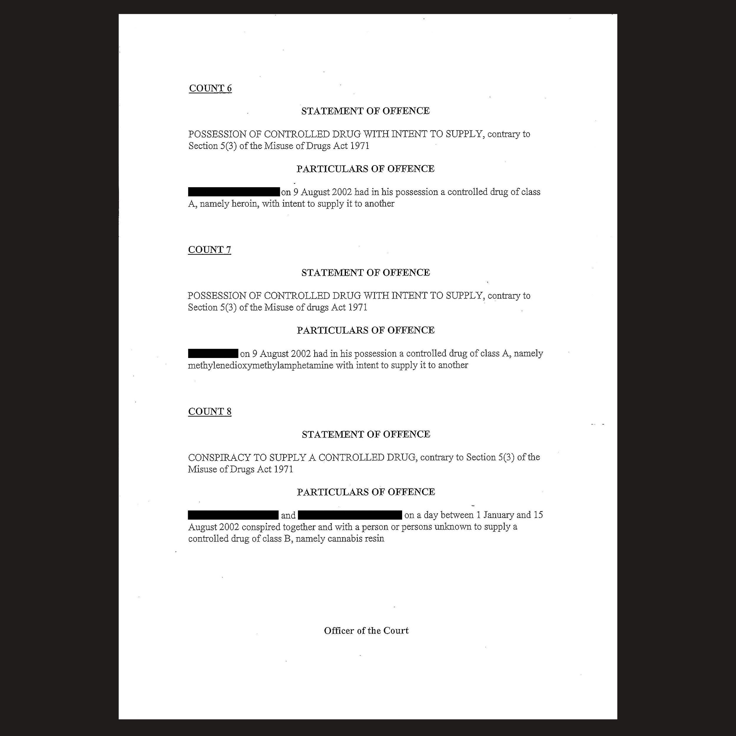 JM Bail 135 - Court Statement of Offences - Part 3.jpg
