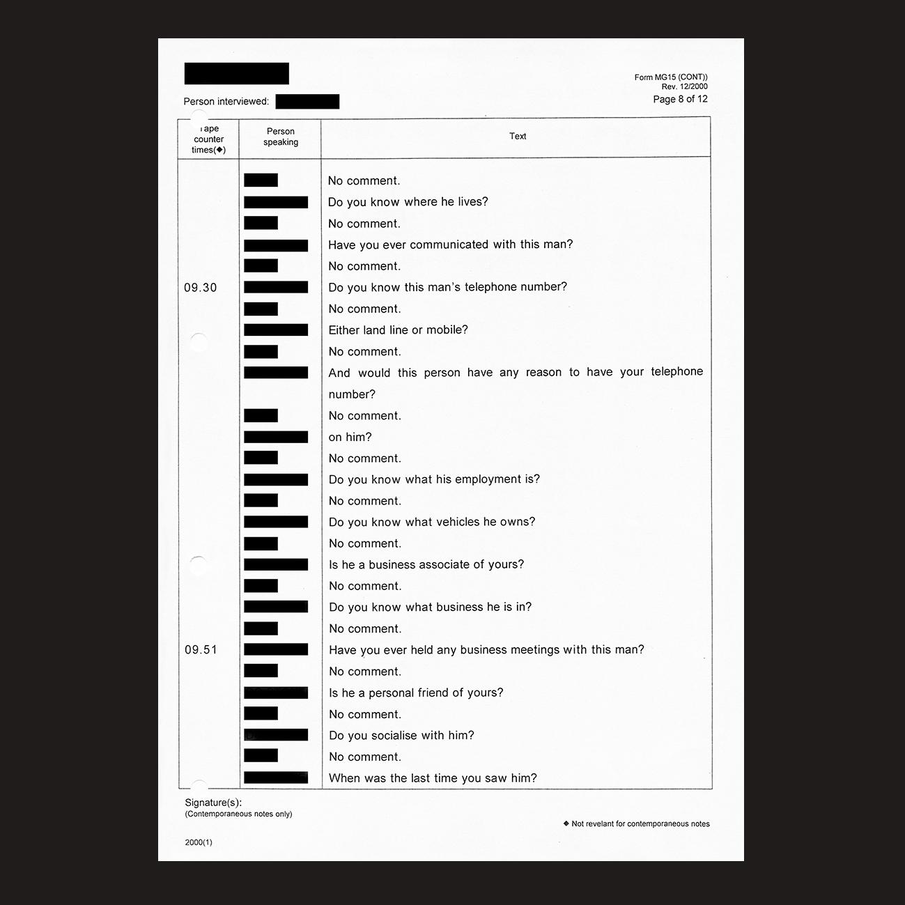 JM Bail 139 - Interview 1 - No Comment 1.jpg