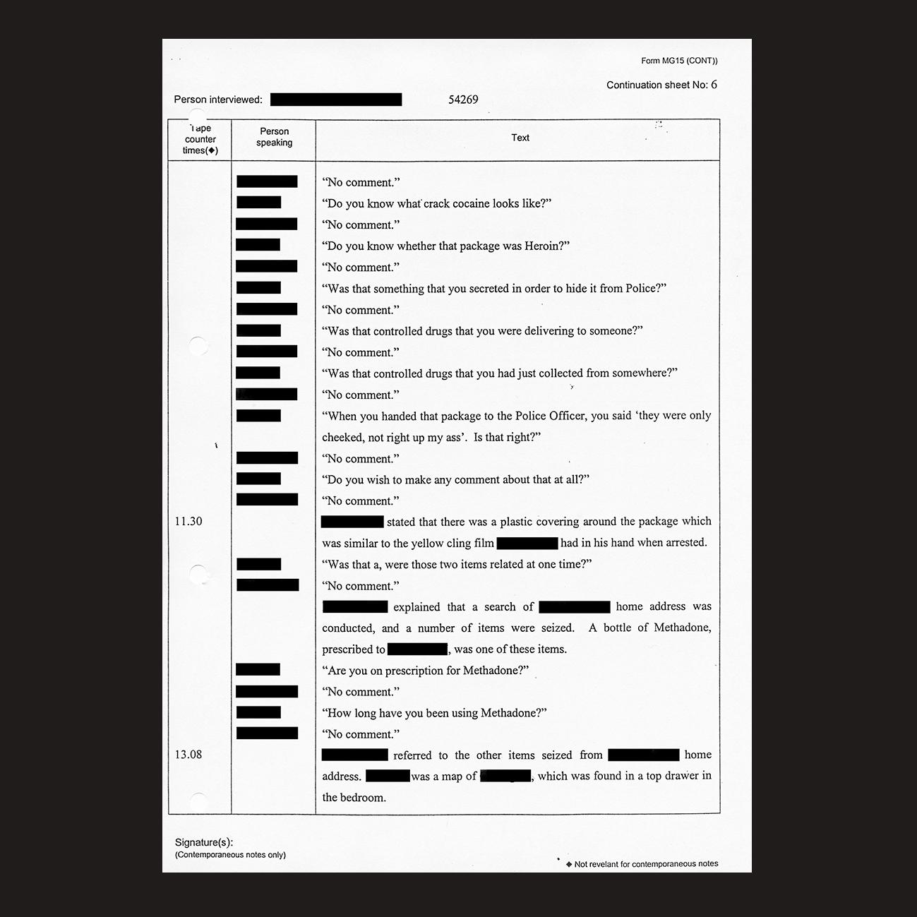 JM Bail 141 - Interview 3 - Only Cheeked.jpg