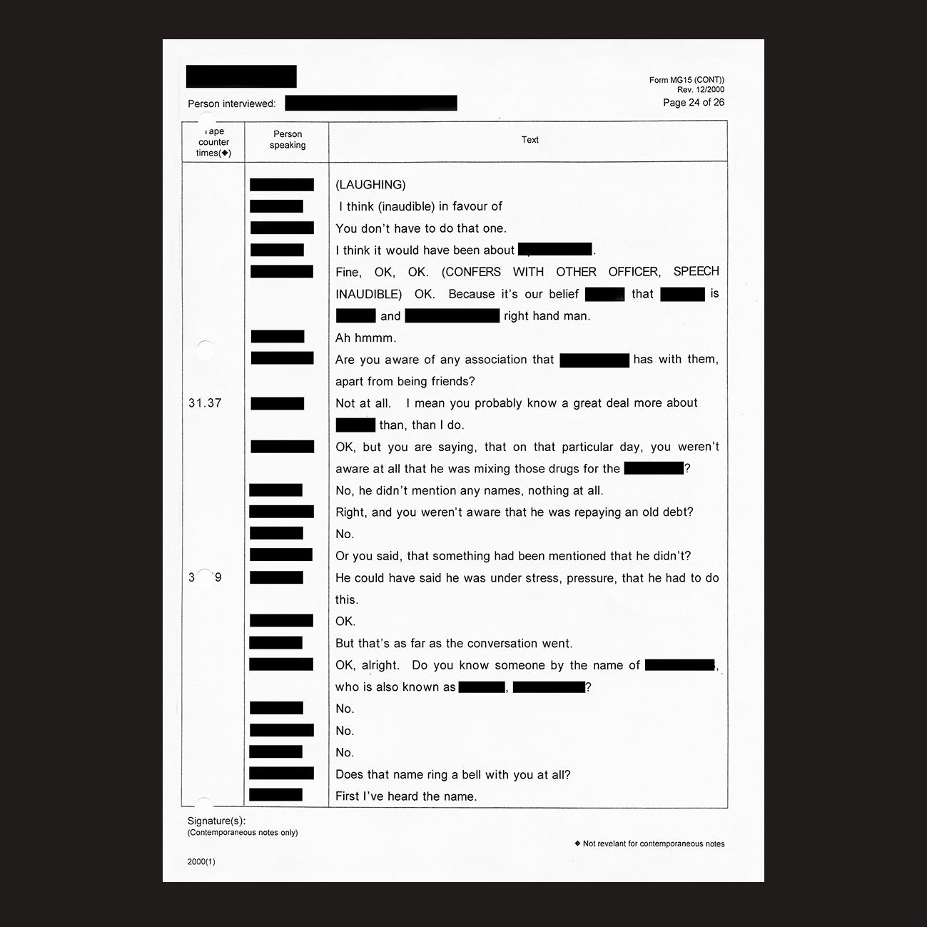 JM Bail 143 - Interview 5 - Repayment of Debt.jpg