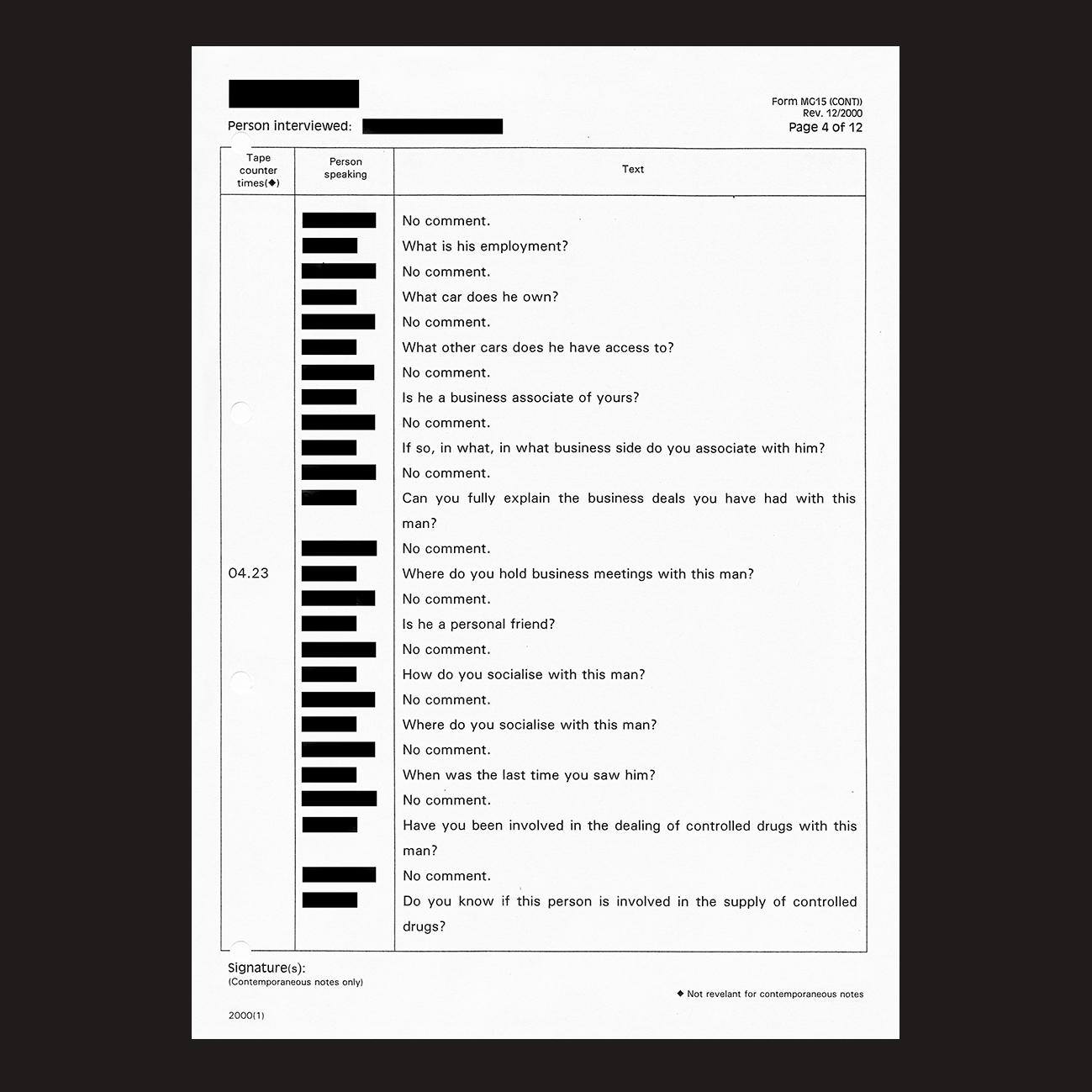 JM Bail 144 - Interview 6 - No Comment 2.jpg