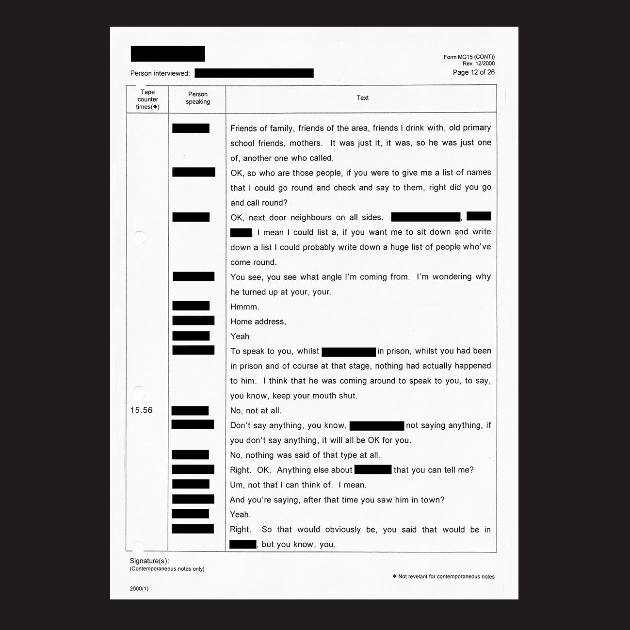 JM Bail 145 - Interview 7 - Keep Your Mouth Shut.jpg