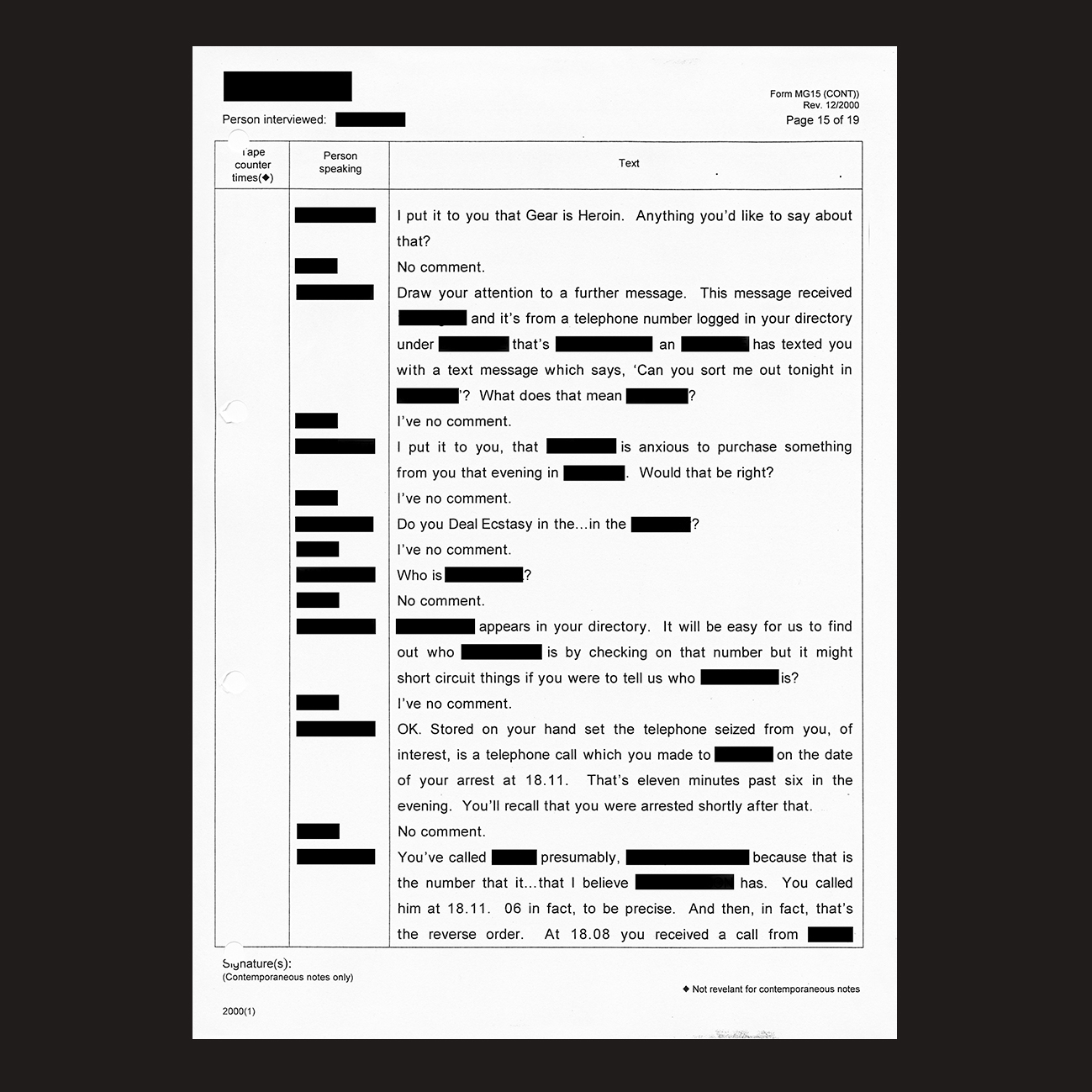 JM Bail 150 - Interview 12 - Do You Deal Ecstasy.jpg