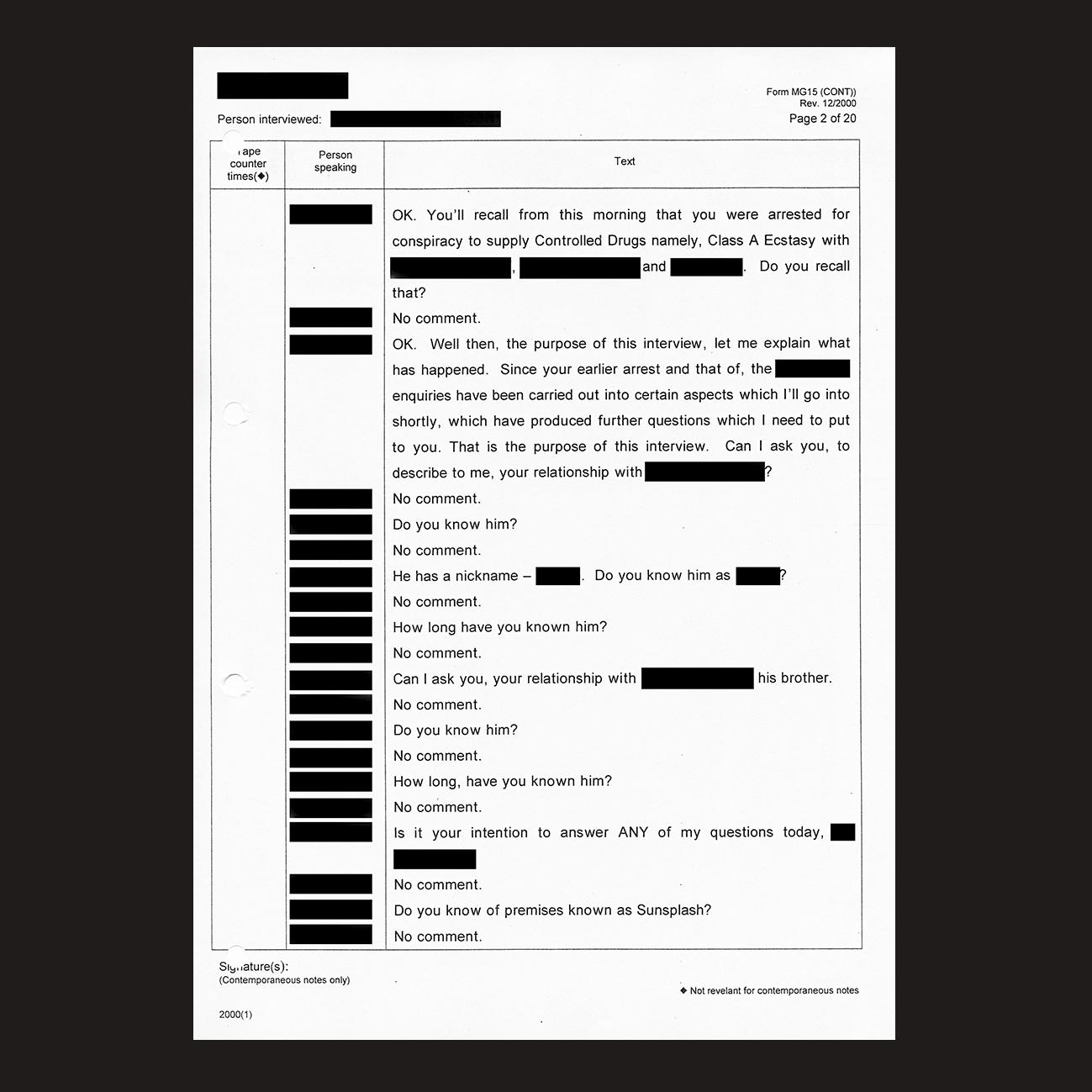 JM Bail 154 - Interview 16 - No Comment 4.jpg