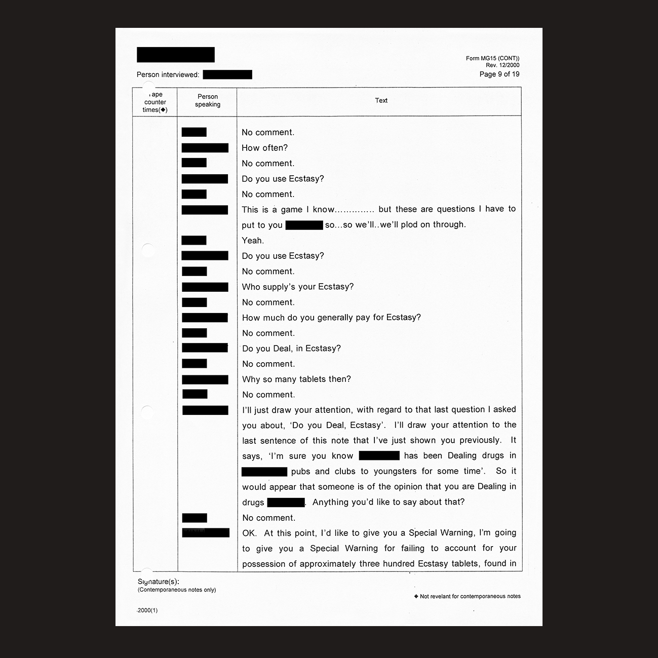 JM Bail 159 - Interview 21 - This Is A Game.jpg