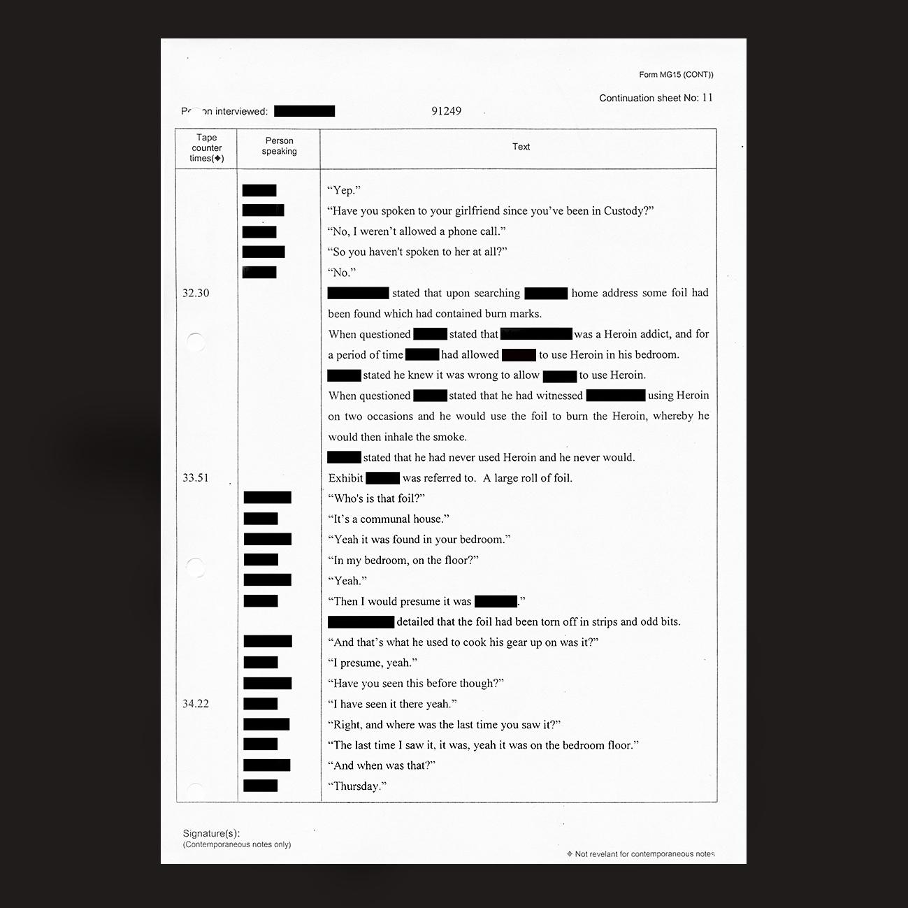 JM Bail 160 - Interview 22 - Heroin Addict.jpg