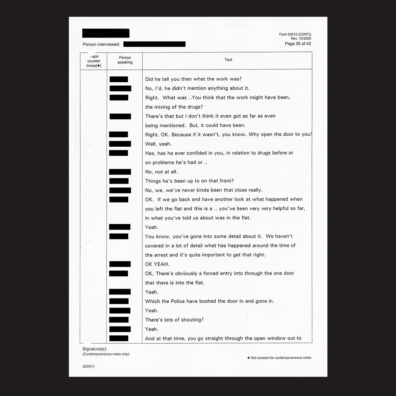 JM Bail 161 - Interview 23 - Door Boshed In.jpg