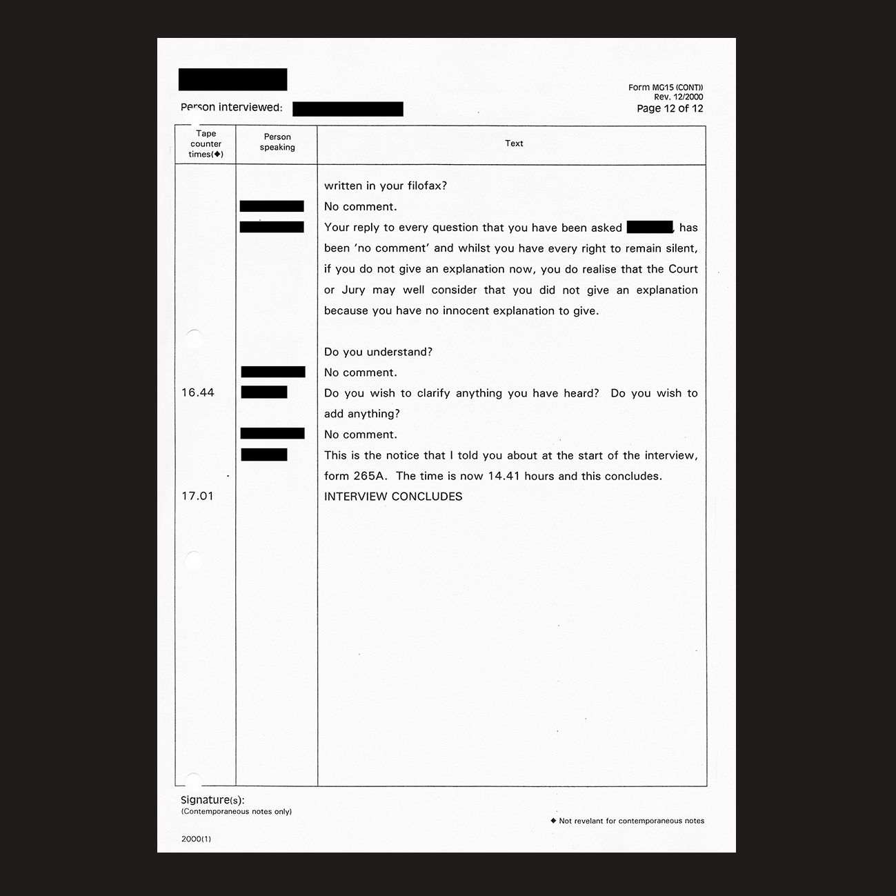 JM Bail 162 - Interview 24 - No Comment 5.jpg